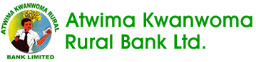 Atwima Kwanwoma Rural Bank Ltd